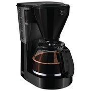 Кофеварка капельная Melitta Easy II черный