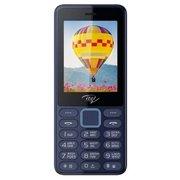 Мобильный телефон ITEL IT5022 Blue (ITL-IT5022-DABL)
