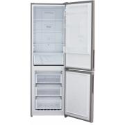 Холодильник Shivaki BMR-1852DNFBE бежевый