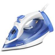 Утюг Philips GC2990/20 синий
