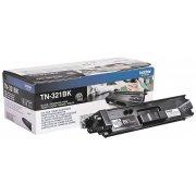 Картридж Brother TN321BK (2500стр) черный для HL-L8250CDN/MFC-L8650CDW
