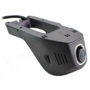 Видеорегистратор ROGA L1 Wi-Fi Dash Cam