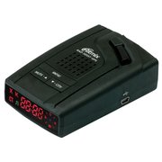 Антирадар Ritmix RAD-505ST GPS/Глонасс