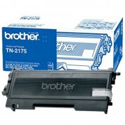 Картридж Brother TN2175 для HL-2140R, HL-2142R, HL-2150NR, HL-2170WR, DCP-7030R, DCP-7032R, DCP-7040R, DCP-7045NR, MFC-7320R, MFC-7440NR, MFC-7840WR