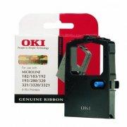 Картридж OKI Patron ML-182/280/320/321/3310/3311/3320/3321 (1108002)
