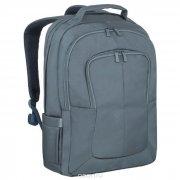 """Рюкзак для ноутбука 17.3"""" Riva Case 8460 Aquamarine"""