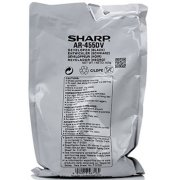Девелопер Sharp ARM351/451 (O) AR455LD