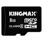 Карта памяти Apacer microSDXC 64GB UHS-I Class 10 (AP64GMCSX10U1-RA)