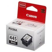 Картридж CANON PG-445 Black  (8283B001) для Pixma MG2540, 180 страниц.