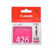 Картридж CANON CLI-426M 4558B001 пурпурный для Canon iP4840/MG5140/MG5240/MG6140/MG8140