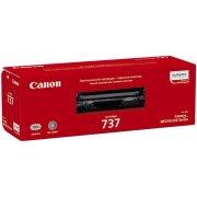 Картридж Canon для MF211/212w/216n/217w/226dn/229dw (O) 737, 9435B004, 2.4K