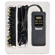 Блок питания Buro BUM-0065A90