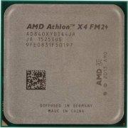 Процессор CPU sFM2+ AMD Athlon X4 840 Tray (AD840XYBI44JA)