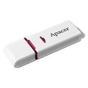 USB-флешка Apacer AH223 White (AP16GAH223W-1) 16G USB 2.0