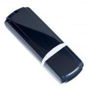 USB-флешка Perfeo C02 Black (PF-C02B016) 16G USB 2.0