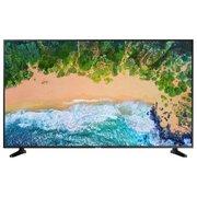 Телевизор Samsung 43NU7090