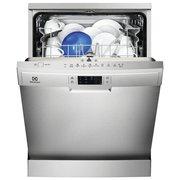 Посудомоечная машина Electrolux ESF 9552LOX