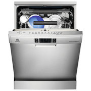 Посудомоечная машина Electrolux ESF 8560ROX
