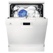 Посудомоечная машина Electrolux ESF 9552LOW