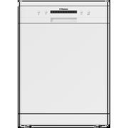 Посудомоечная машина Hansa ZWM 616 WH