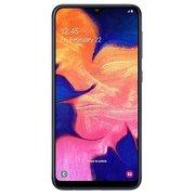Смартфон Samsung SM-A105F Galaxy A10 2019 32Gb Blue (SM-A105FZBGSER)