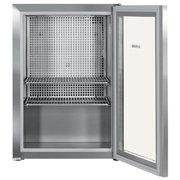 Холодильник Liebherr CMes 502 нерж сталь