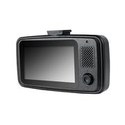 Видеорегистратор TrendVision TDR-708 City GPS черный