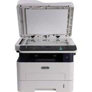 МФУ лазерный Xerox WorkCentre B205NI# (B205V_NI)