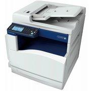 МФУ лазерный Xerox DocuCentre SC2020 (SC2020V_U)