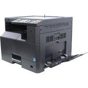 МФУ лазерный Kyocera TASKalfa 1801 черный (без крышки Type H)