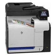 МФУ лазерный HP Color LaserJet Pro 500 MFP M570dn