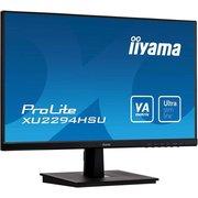 Монитор Iiyama ProLite XU2294HSU-B1 черный