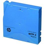 Картридж HPE C7975AN LTO-5 Ultrium Non Castom Lbl 20 pack