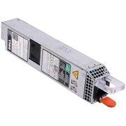 Серверный блок питания Dell 450-AFJN 350W Platinum