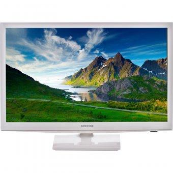 Телевизор SAMSUNG 24H4080