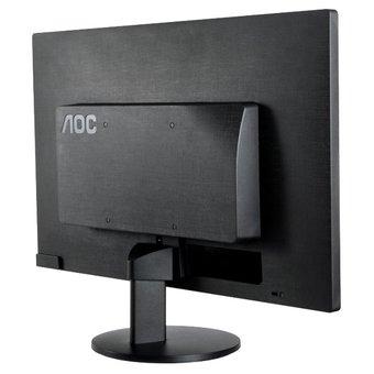Монитор AOC M2470SWD2