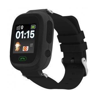 Купить Детские часы телефон с gps трекером Smart baby watch Q90s ... 48f1a250298a2