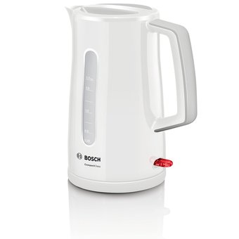 Чайник Bosch TWK3A011 белый