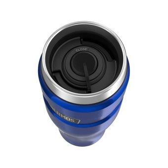Термокружка Thermos SK1005 (310903) 0.47л. синий