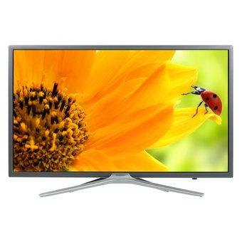 Телевизор SAMSUNG 32M5500