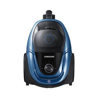 Пылесос Samsung SC18M3120VB 1800/380 Вт синий