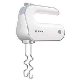 Миксер Bosch MFQ4070 белый