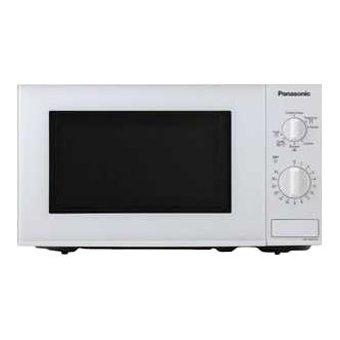 Микроволновая печь Panasonic NN-SM221WZPE белый