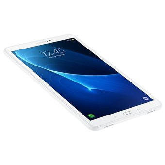 """Планшет Samsung Galaxy Tab A SM-T585N 16Gb+LTE Black (SM-T585NZKASER) 10.1"""" (1920x1080)/Проц (8x1.6 GHz)/2Gb/2&8MP/7300mAh/A6.0/530g"""
