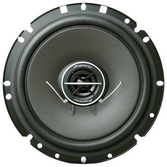 Автоколонки Pioneer TS-1702I